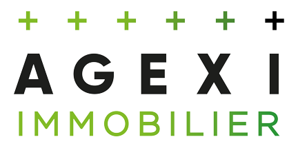 AGEXI IMMOBILIER
